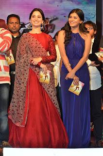 Bellamkonda Sreenivas Speedunnodu Telugu Movie Audio Launch Stills | Hd Images