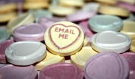 Stuur me gerust een mailtje als je iets wilt weten. Any questions, please e-mail me.