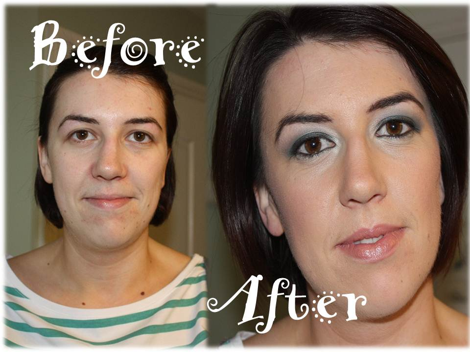 Adoreabubbles Irish Beauty Blog Skincare Make Up Food And Life Catherine Zeta Jones Inspired Look