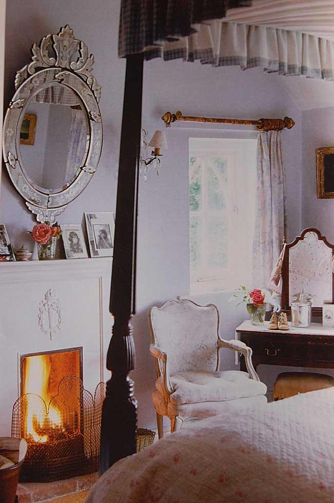 Espejos De Decoracion Venecianos ~ anouk 16 de febrero de 2011, 9 38