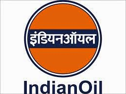OIL Recruitment 2015