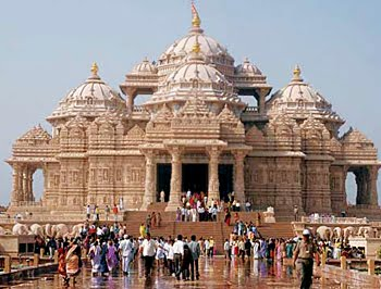 temple, indian temple, hindu temple, hindu temple temple: INDIAN HINDU ...