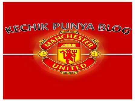 Kechik Punya Blog