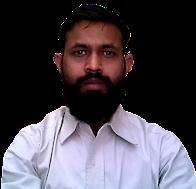 Hakeem Md.Saood Alam