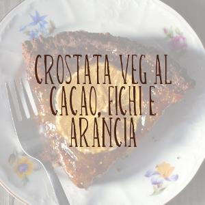 http://pane-e-marmellata.blogspot.it/2015/02/cacao-fichi-arancia-una-crostata.html