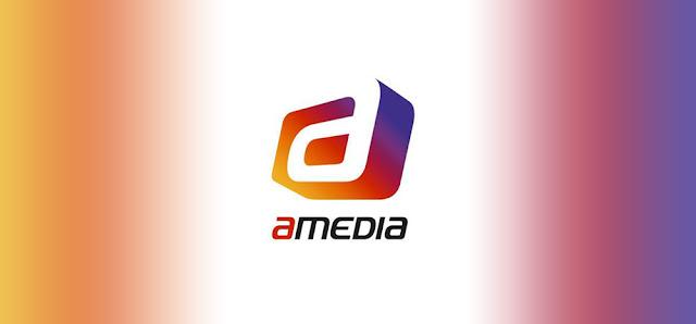 Новости сериалов. Амедиа заключил эксклюзивные контракты с мировыми лидерами по производству телевизионных сериалов – HBO, Showtime, Starz, Fox
