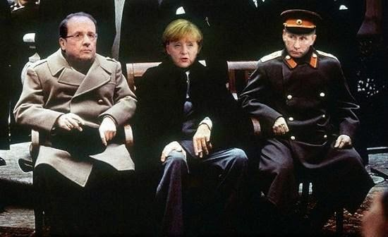 https://crisiglobale.wordpress.com/2015/02/11/focus-ucraina-la-situazione-prima-del-summit-di-minsk/