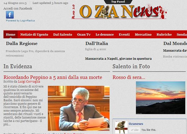 http://www.ozanews.it/index.php/rubriche/il-caso-peppino-basile/item/220-peppino-basile-il-ricordo-a-5-anni-dalla-sua-morte