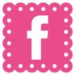 """Please visit and """"Like"""" my Facebook page by clicking on the FB icon below!"""
