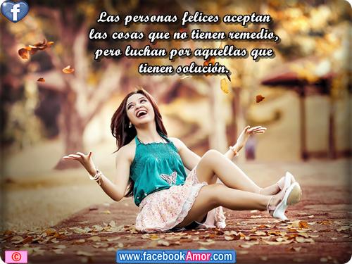 FRASES PARA FACEBOOK - Imágenes Bonitas para Facebook Amor