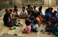 Perpustakaan Desa Borobudur
