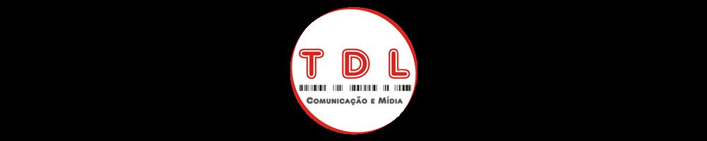 TDL - Comunicação e Mídia