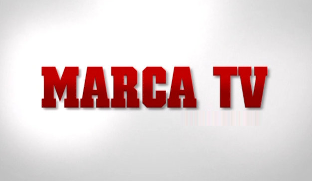 Canal 510 - Marca TV