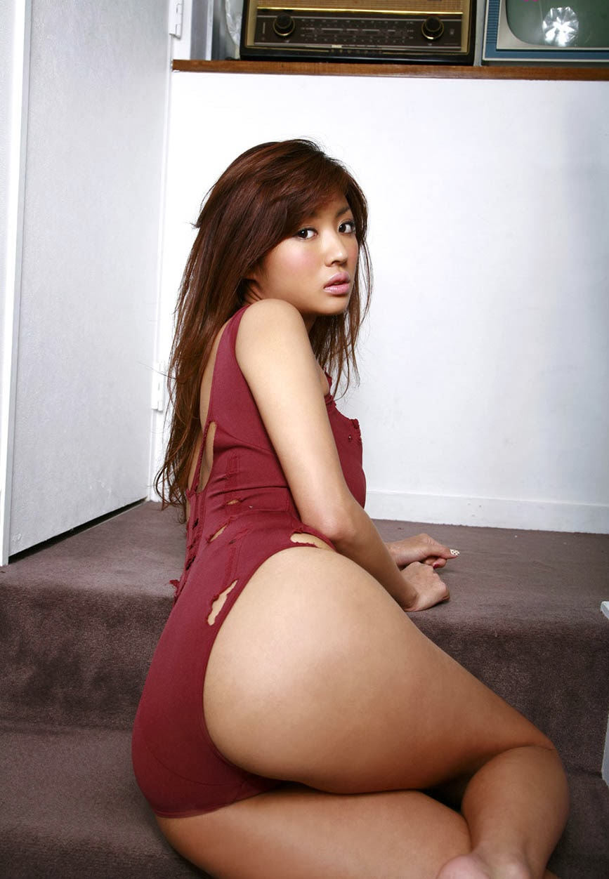 kana tsugihara hot naked photos 02