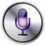 apple sara assistant guide