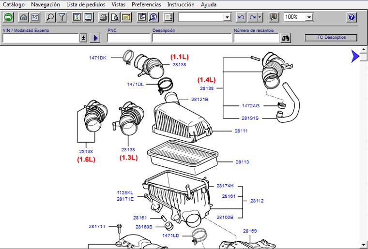 2003 hyundai elantra service repair shop manual set 03 service manual and electrical troubleshooting manual
