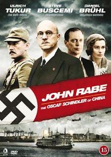 Ver Online: John Rabe (Sonata Para un Hombre Bueno) (2009)