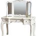 http://4.bp.blogspot.com/-texS1lBUCO8/UOWFrAruzRI/AAAAAAAABqg/T3RuNHCELeg/s72-c/meja+rias+3+cermin.png