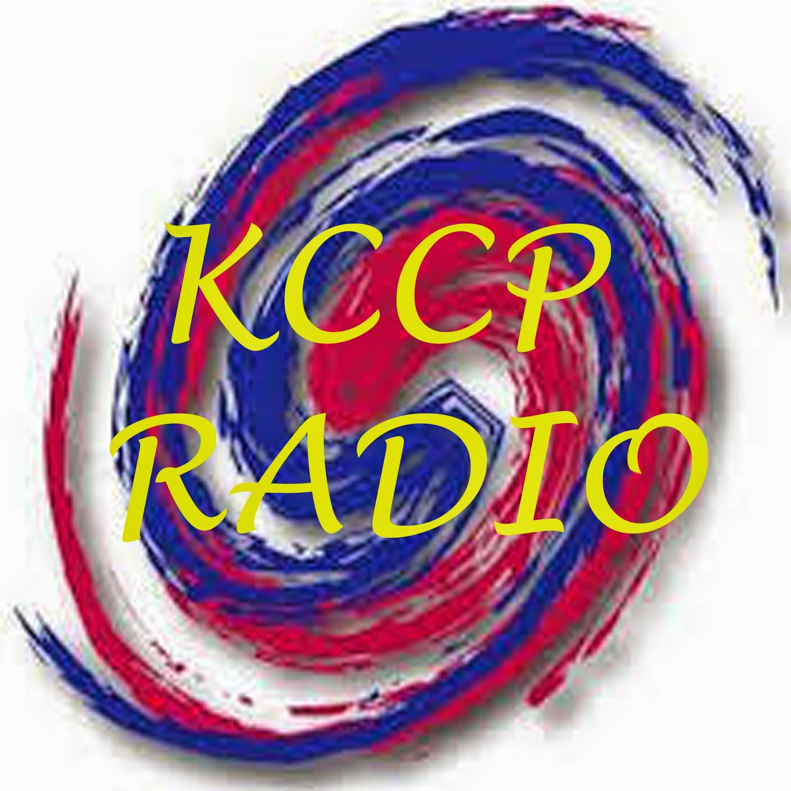 KCCP Radio