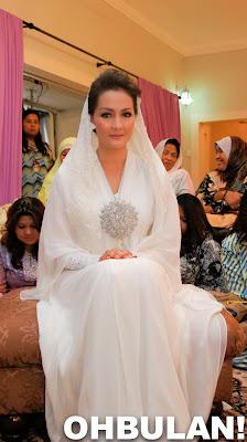 gambar+pernikahan+yasmin+hani+dan+sha%2527arin+4 GAMBAR PERNIKAHAN YASMIN HANI DAN SHAARIN MOHAMMED RAZALI WONG