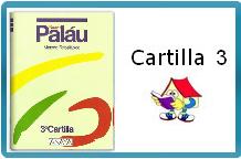 MÉTODO FOTOSILÁBICO-CARTILLA 3