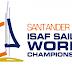 VELA - Mundial 2014 (Santander, España)