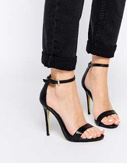 http://www.asos.com/ASOS/ASOS-HELSINKI-Heeled-Sandals/Prod/pgeproduct.aspx?iid=5155426&cid=17169&sh=0&pge=0&pgesize=36&sort=-1&clr=Black&totalstyles=209&gridsize=3