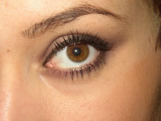 6 Cara Menghilangkan Lingkaran Hitam Di Mata