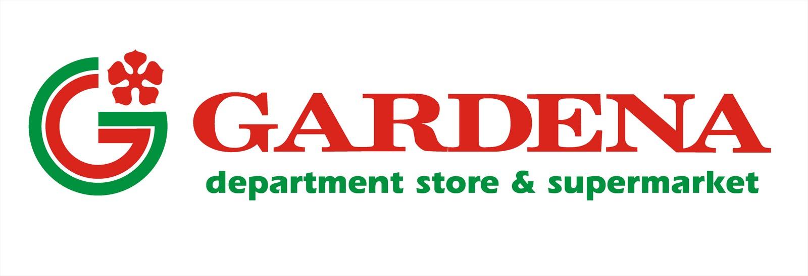 Lowongan Kerja Terbaru di Gardena - Yogyakarta