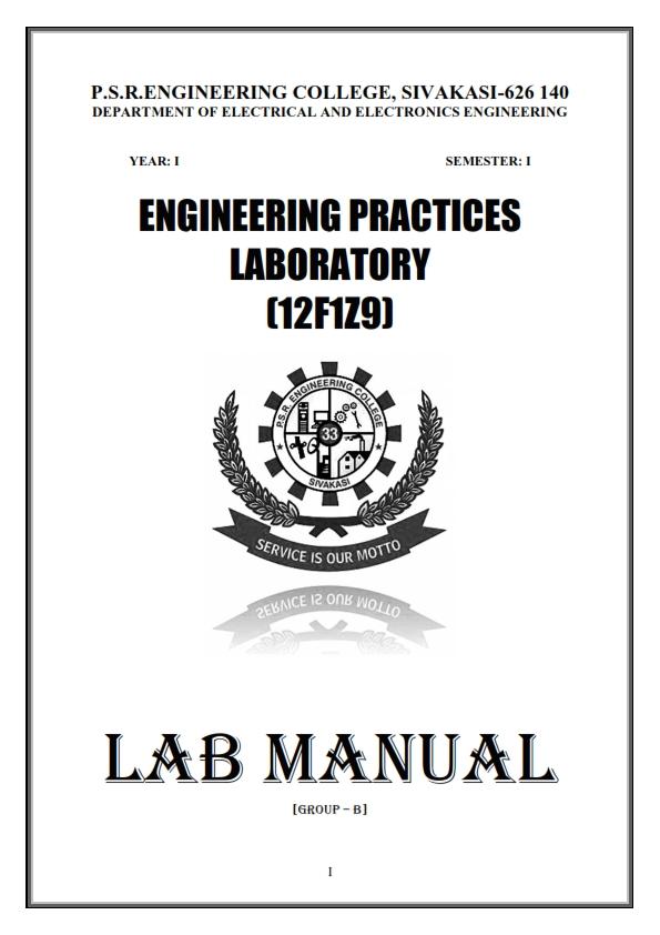 Service manual sorvall rc 12bp
