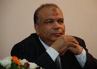 الكتاتنى يطلب من مرسي حلا قبل سجن نواب البرلمان