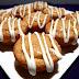Snickerdoodle Biscoff Cookie Cups