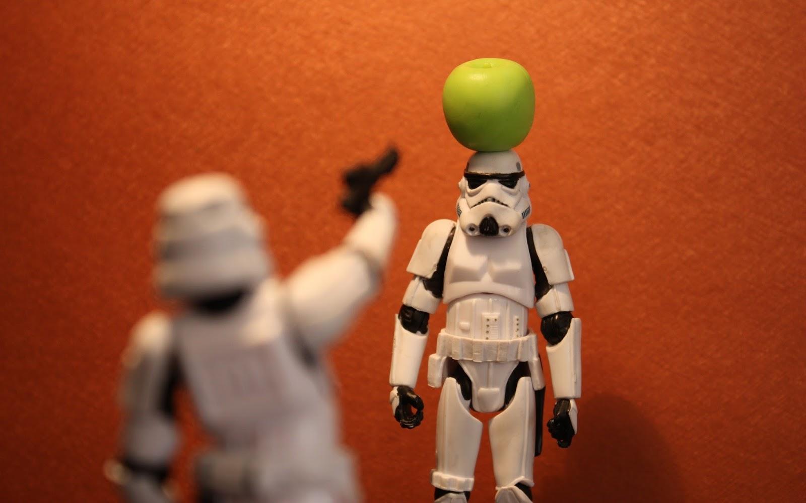 star wars funny wallpaper star wars wallpaper hd