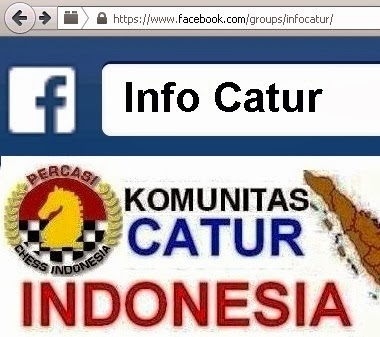 GROUP CATUR FACEBOOK