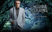 Beautiful Creatures Wallpaper 3