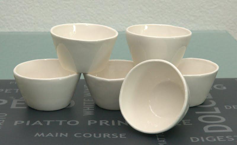 bea 39 s world keramik giessen
