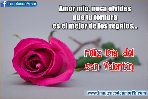 Imágenes hermosas para San Valentín 14 de Febrero  - Imagenes De San Valentin Amistad