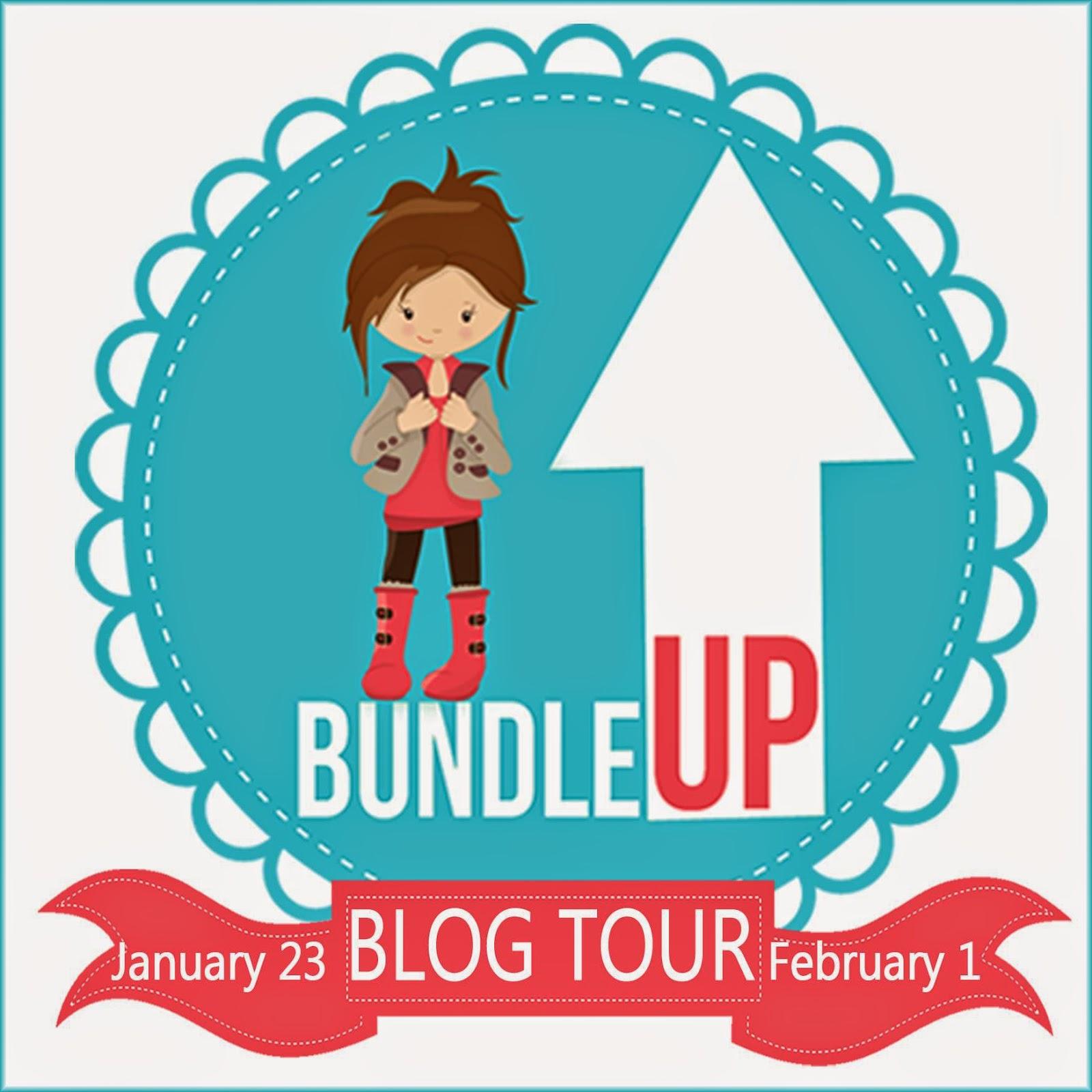 http://patternrevolution.com/blog/2015/1/19/bundle-up-girls-blog-tour