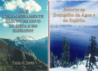 Livros Cristãos Gratuitos