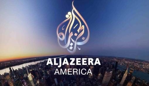 """تردد قناة """"الجزيرة مباشر العامة"""" الجديد على النايل سات وقناة الجزيرة امريكا"""