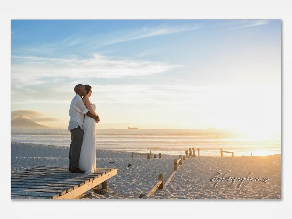 DK Photography Blogslide-31 Preview | Stefanie & Kutloano's Wedding on Blouberg Beach { Erzgebirge to Cape Town }  Cape Town Wedding photographer