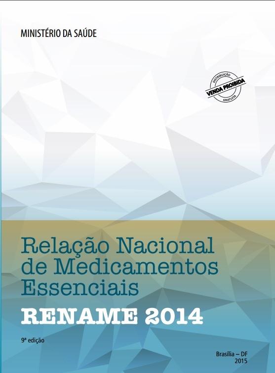 Rename 2014