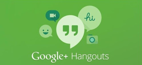 Google Hangout for Android 2.4.78234730 Free Download