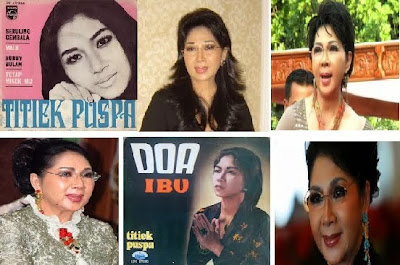 Titiek Puspa-7Top Ranking