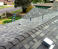 Best roofing services in Medford