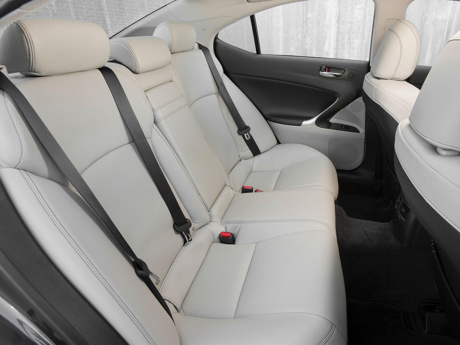 Lexus lf gh concept 2011 exterior detail 49 of 49 1600x1200 - Lexus