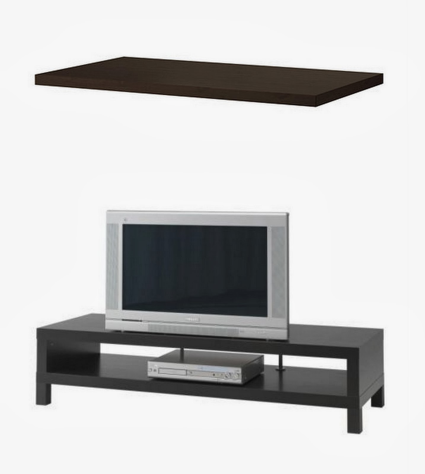 Proyecto Pirata Un Mueble Bajo Lavabo Y Muchas Dudas Mi Llave Allen # Muebles Bajo Lavabo Ikea