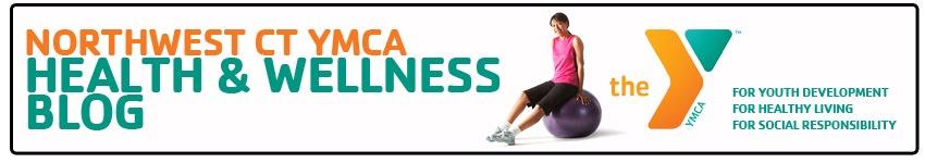 Northwest CT YMCA Health and Wellness