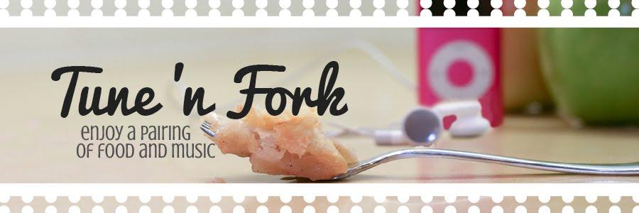 tune 'n fork