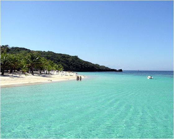 turismo en honduras tela On playas de tela atlantida honduras